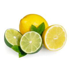 Limoni & Lime