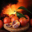 arance-Siciliane-rosse-spremuta-600
