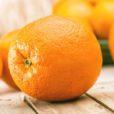 arance-siciliane-naveline-da-tavola2
