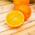 arance-siciliane-tarocco-3